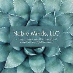 noble minds llc